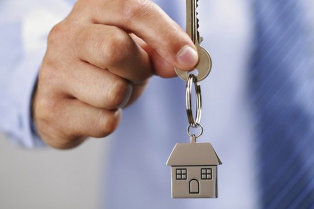 ВАлматы аренда жилья подешевела более чем на3%