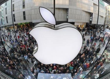 Apple озвучила, скольких пользователей выдала спецслужбам