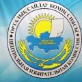 ЦИК зарегистрировал партийный список ДПК Ак жол