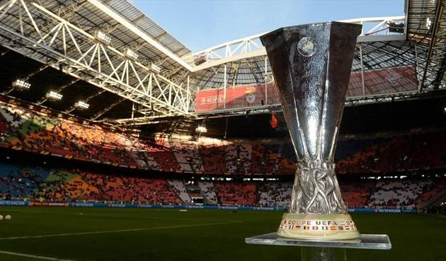 Казахстанские клубы узнали соперников по Лиге Европы