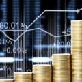 Обзор цен на нефть, металлы и курс тенге на 15 сентября