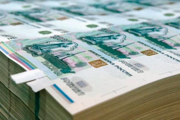 Россия нашла противоядие от санкций