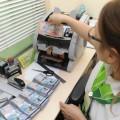 Банки возвращаются нарынок потребкредитования