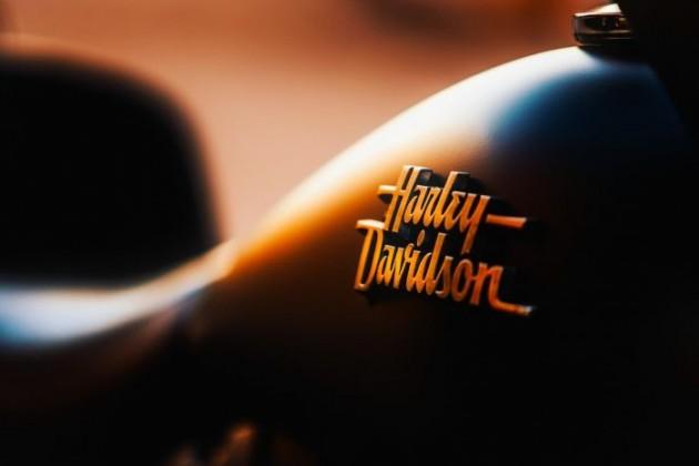Harley-Davidson выведет часть производства изСША
