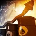 Аналитики: Нефть может подорожать до $100 после событий в Саудовской Аравии