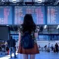 Как получить компенсацию зазадержку рейса