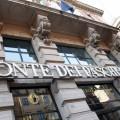Правительство Италии направит 20млрдевро наспасение банков