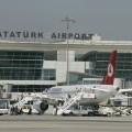 В Турции находятся около 2 500 казахстанских граждан