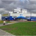 Инвестфонд продал 100% акций завода Биохим