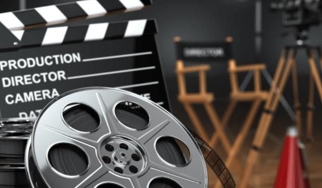 ВКазахстане появится новая киностудия— Astana Film