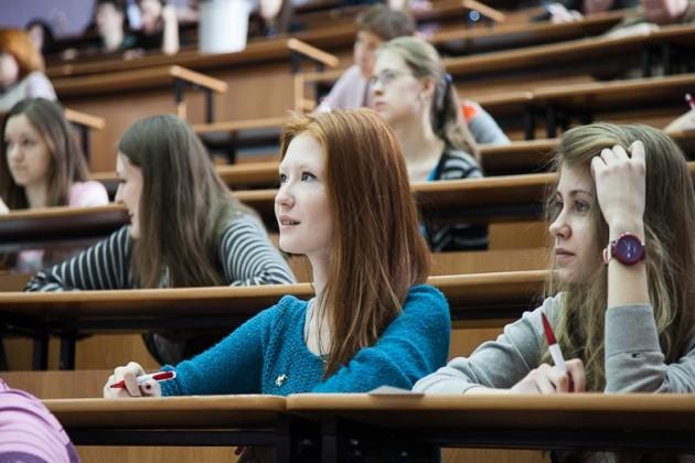 Данияр Акишев пригласил талантливую молодежь работать в Нацбанке