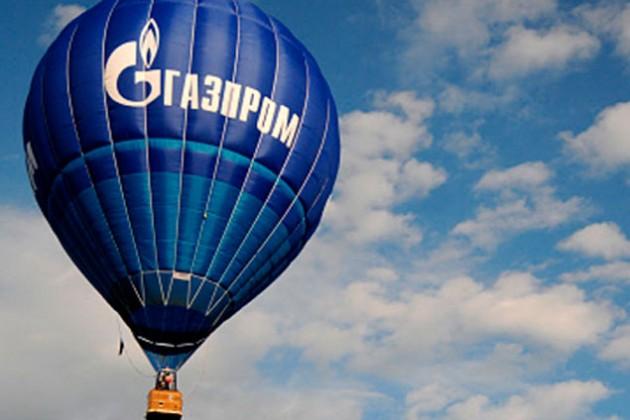 Газпром и CNPC могут подписать договор в мае