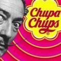 Сладости Chupa Chups будут перестрахованы в Казахстане