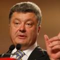 Украина не будет вводить санкций против Казахстана