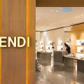 Как коллекции Fendi покорили элиту и режиссеров