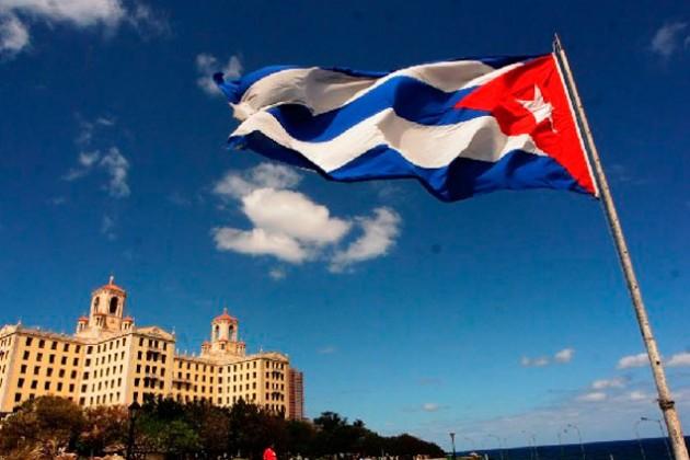 Россия списала 90% долгов Кубы перед СССР