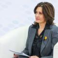Людмила Бюрабекова возглавила Комитет по контролю за качеством товаров