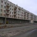 Свыше 11 тыс казахстанцев были переселены