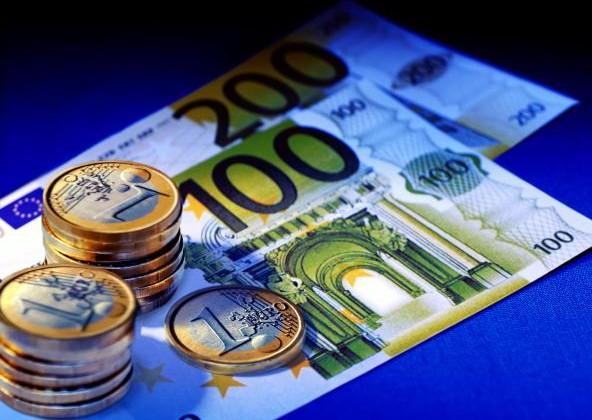 Латвия переходит на евро с 2014 года