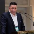 Запрет накриптовалюту свернет инновационные проекты