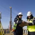 Казахстанское содержание— одна изключевых политик наТенгизе