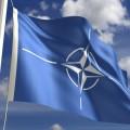 Постоянный контингент НАТО может быть размещен в Польше