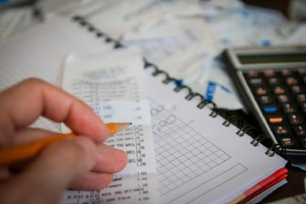 Доходы казахстанских домохозяйств увеличились за год на 8%
