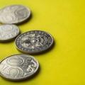 Курс доллара вырос почти до 380 тенге