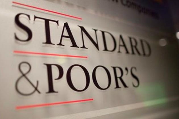 S&P не исключает возможности снижения рейтинга РК