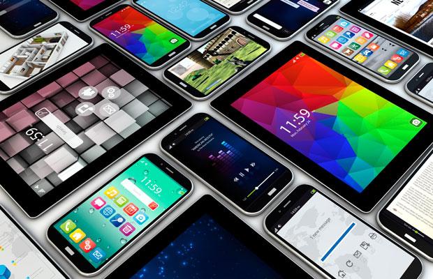 3f00312955456 Топ-20 популярных брендов телефонов в Казахстане — Новости ...