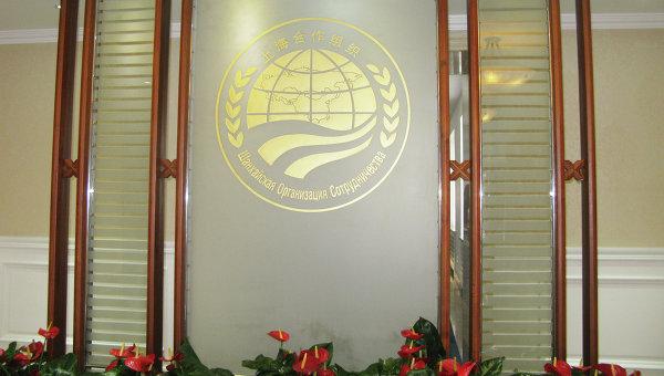 Монголия может стать следующим членом ШОС