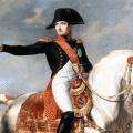 Выставку «Наполеон. Жизнь, легенда» в Астане посетили 2 тыс. человек