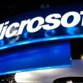 Капитализация Microsoft превысила $300 млрд.