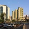 Алматинцы активно скупают недвижимость