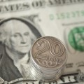 Доллар приближается котметке 354тенге