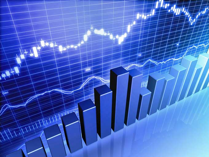 Цены нанефть снизились неменее чем на2% напервых торгах января
