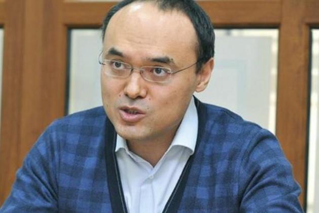 Компанию Номад Life купил Алмас Мынбаев