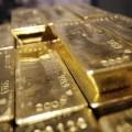 Инвестиционный спрос на золото продолжает падать
