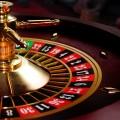 Япония намерена легализовать казино