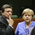 Россия, США и ЕС сели за стол переговоров