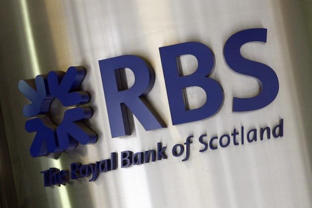 Игорь Ким купит «дочку» Royal Bank of Scotland в Казахстане