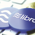 Visa и MasterCard вышли из проекта Libra