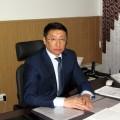 Назначение в Департаменте госдоходов по Мангистауской области