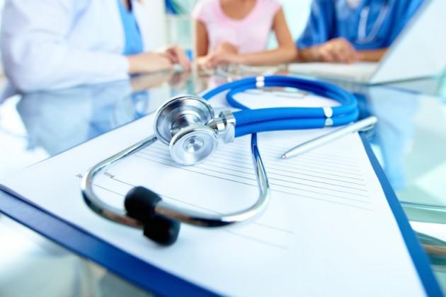 Как изменится финансирование первичной медико-санитарной помощи