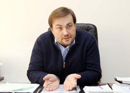 Сергей Киселев: «Развивать казахстанский телевизионный контент трудно, но реально»