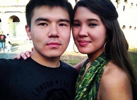Свадьба Айсултана Назарбаева пройдет в национальных традициях