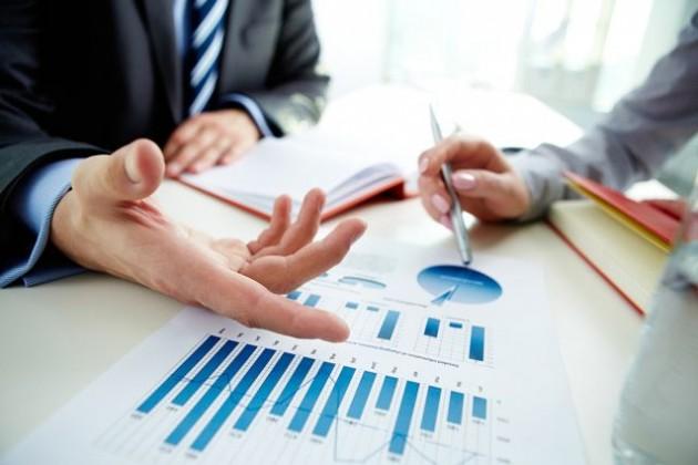 Топ-3компаний пообъему валовых доходов