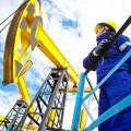 За год добыча нефти РД КМГ снизилась на 0,7%