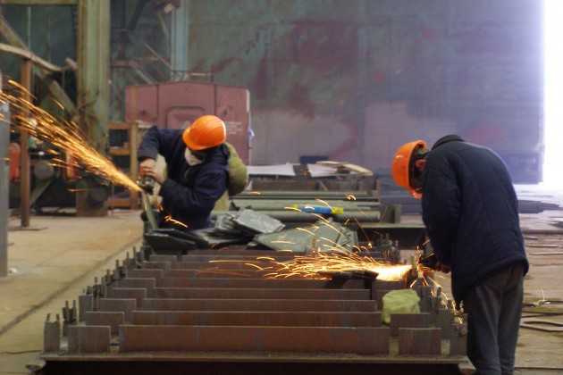 Новая модель оплаты труда рассматривается в правительстве