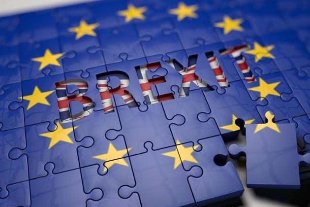 Лондон попросилЕС несокращать переходный период Brexit